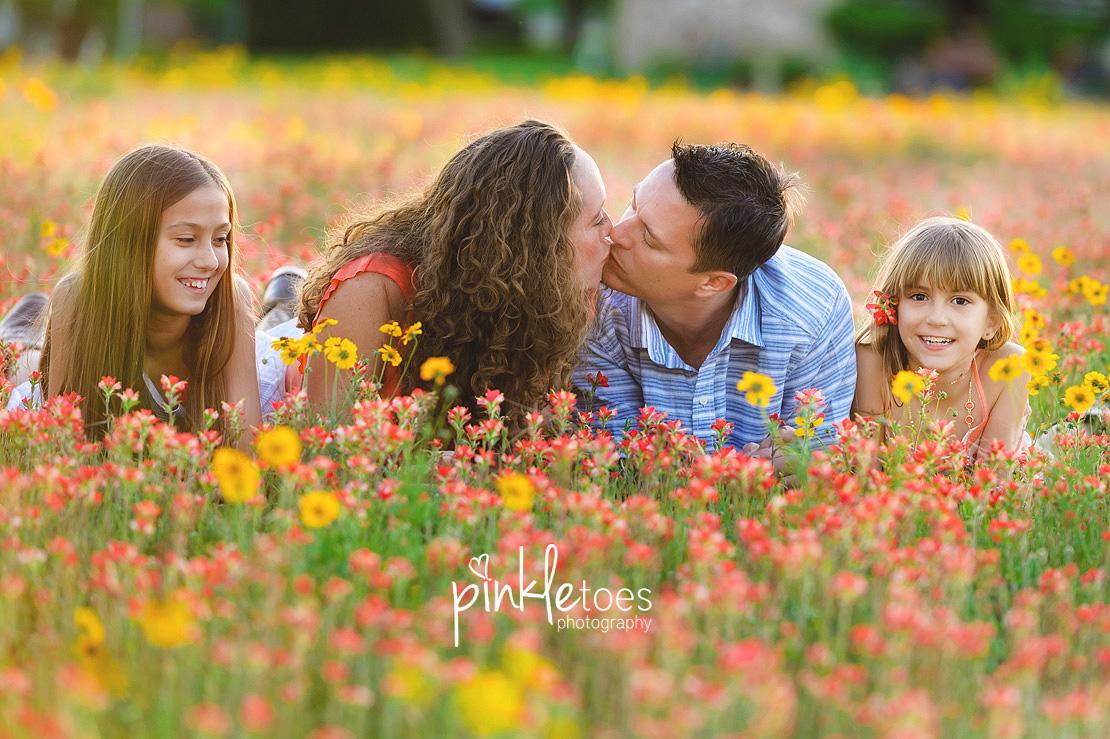 austin-pflugerville-round-rock-georgetown-lifestyle-family-photographer-texas-wildflowers-23
