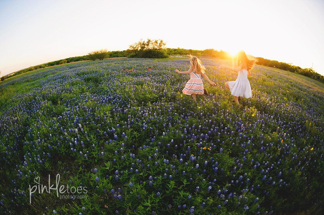 austin-pflugerville-round-rock-georgetown-lifestyle-family-photographer-texas-wildflowers-24