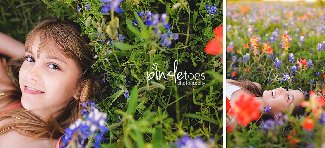 austin-pflugerville-round-rock-georgetown-lifestyle-family-photographer-texas-wildflowers-25
