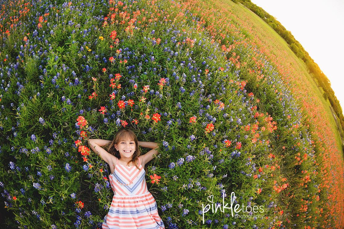 austin-pflugerville-round-rock-georgetown-lifestyle-family-photographer-texas-wildflowers-26