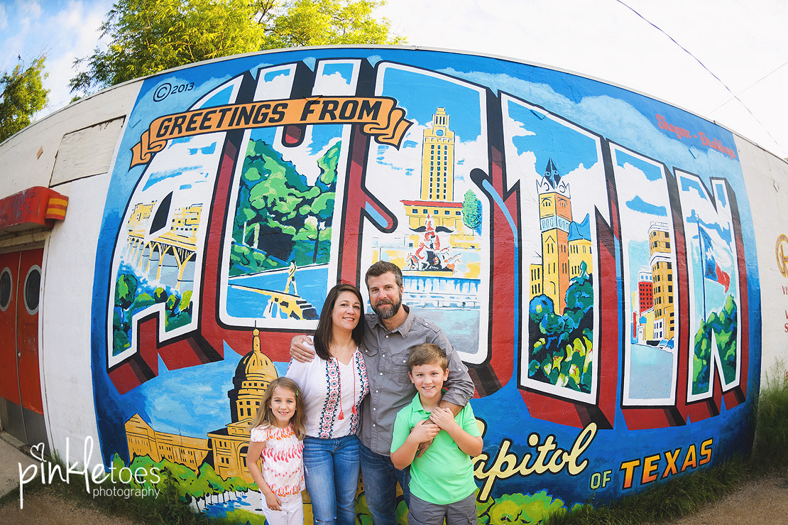 austin-urban-city-colorful-kids-family-photography-01