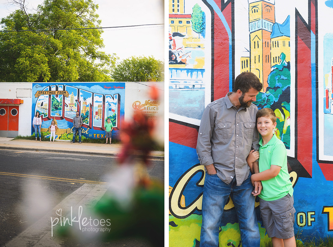 austin-urban-city-colorful-kids-family-photography-02