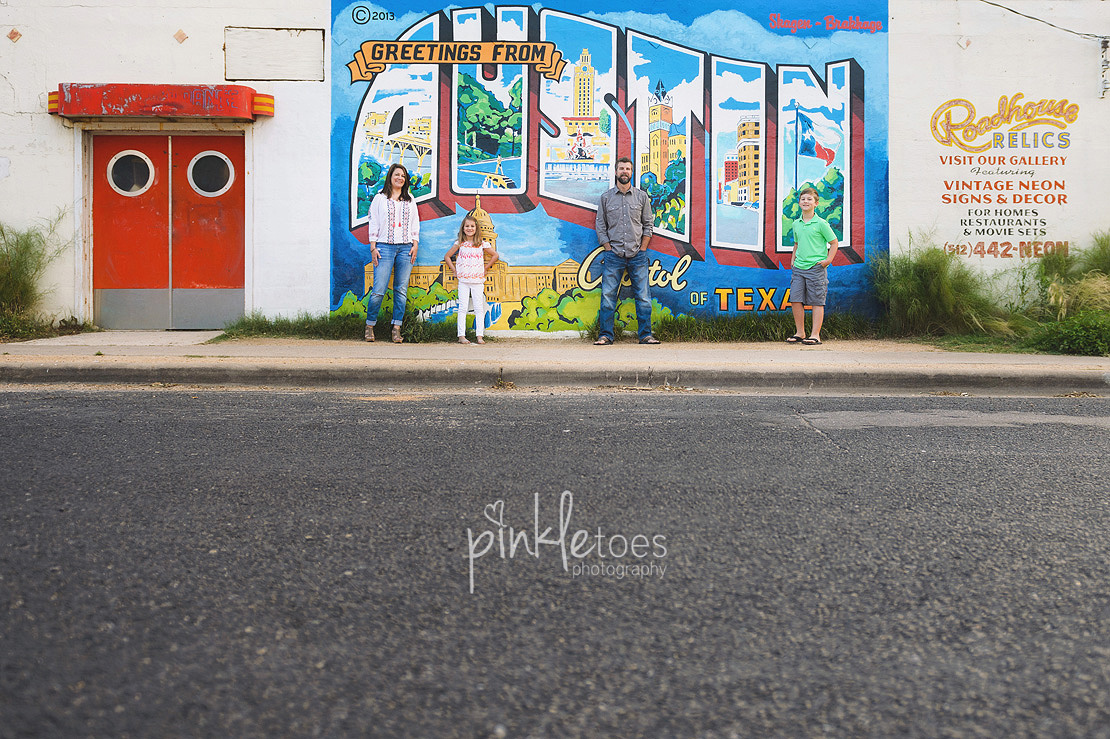 austin-urban-city-colorful-kids-family-photography-03