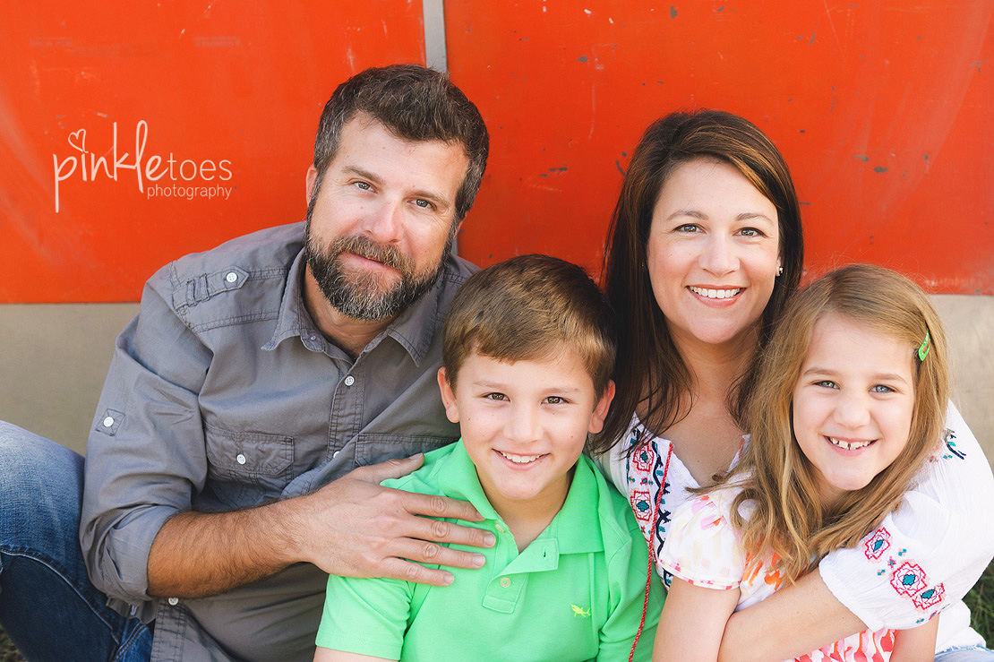 austin-urban-city-colorful-kids-family-photography-04