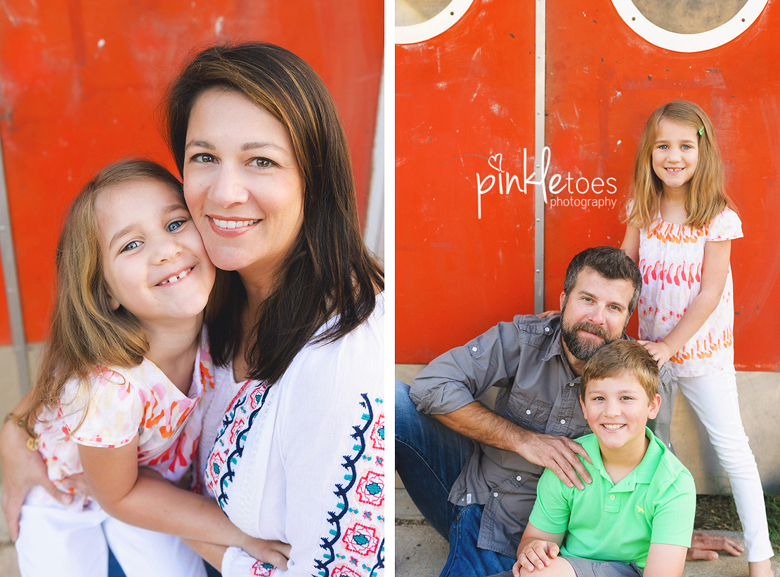 austin-urban-city-colorful-kids-family-photography-06