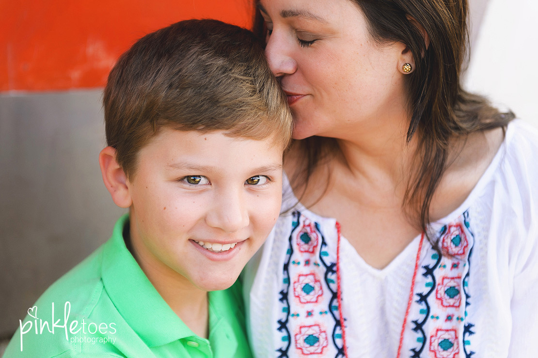 austin-urban-city-colorful-kids-family-photography-07