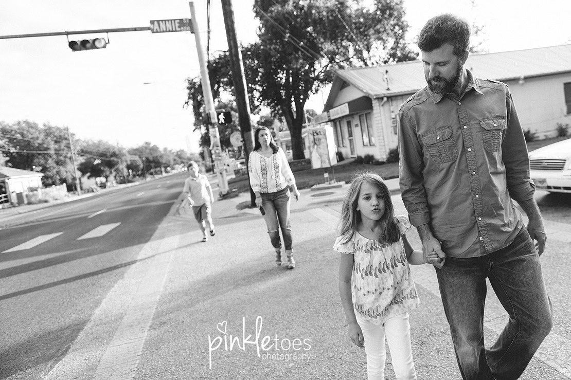 austin-urban-city-colorful-kids-family-photography-08