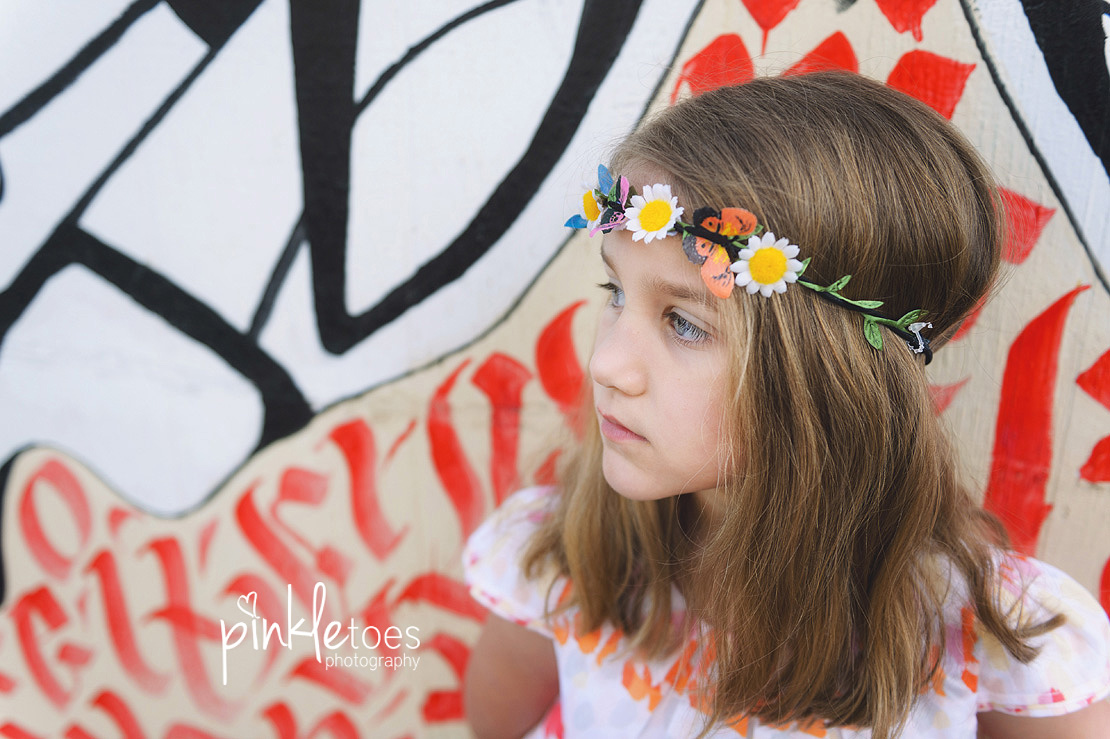 austin-urban-city-colorful-kids-family-photography-10