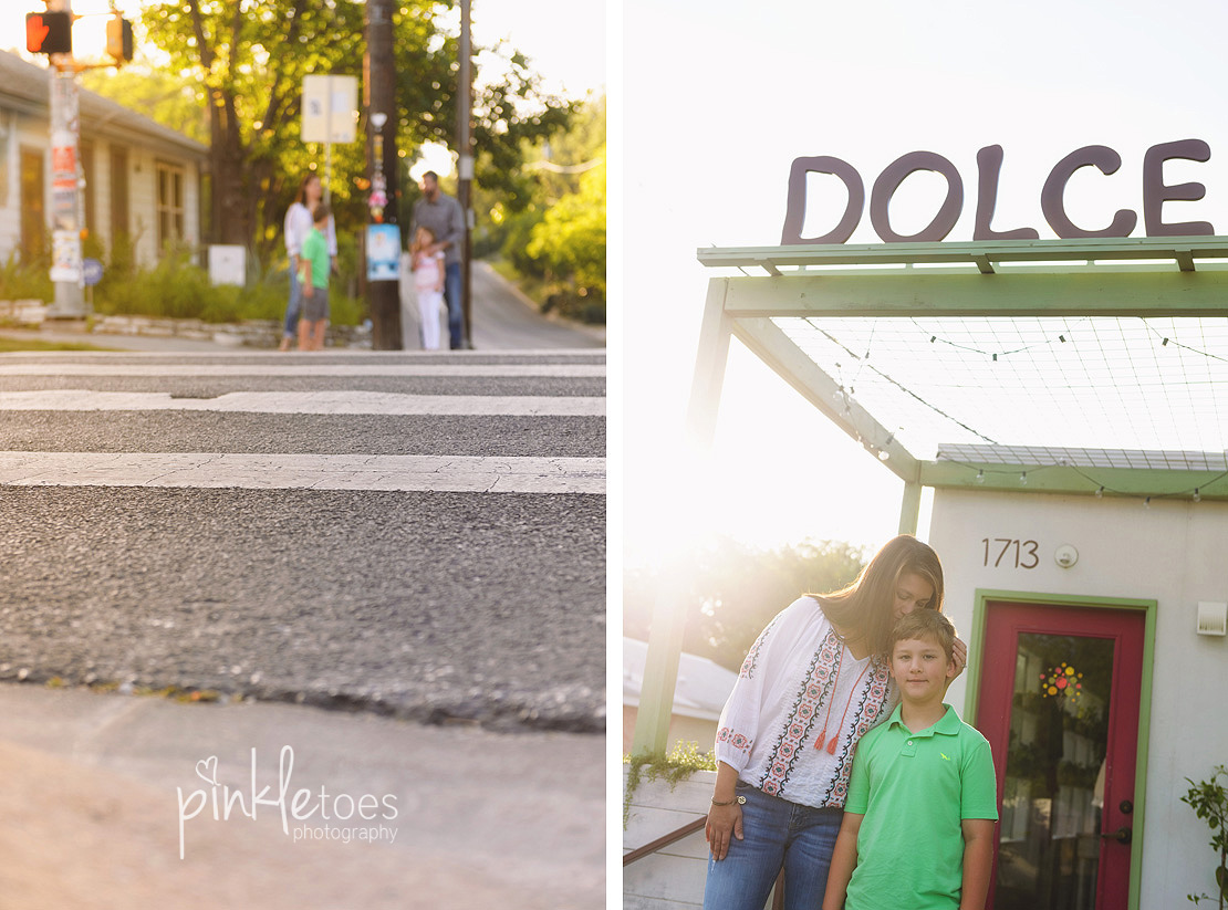 austin-urban-city-colorful-kids-family-photography-11