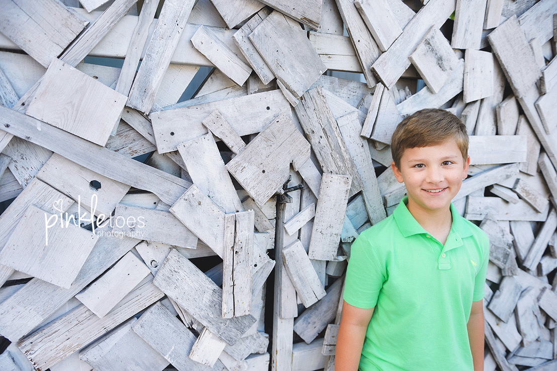 austin-urban-city-colorful-kids-family-photography-12