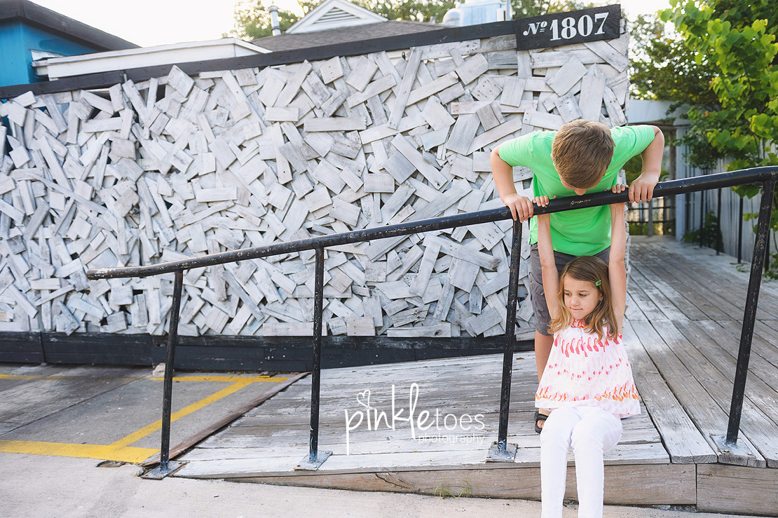 austin-urban-city-colorful-kids-family-photography-13