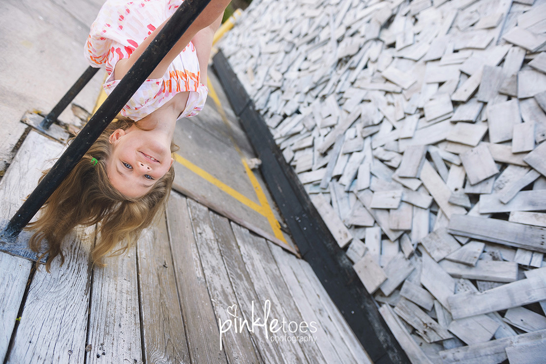 austin-urban-city-colorful-kids-family-photography-14