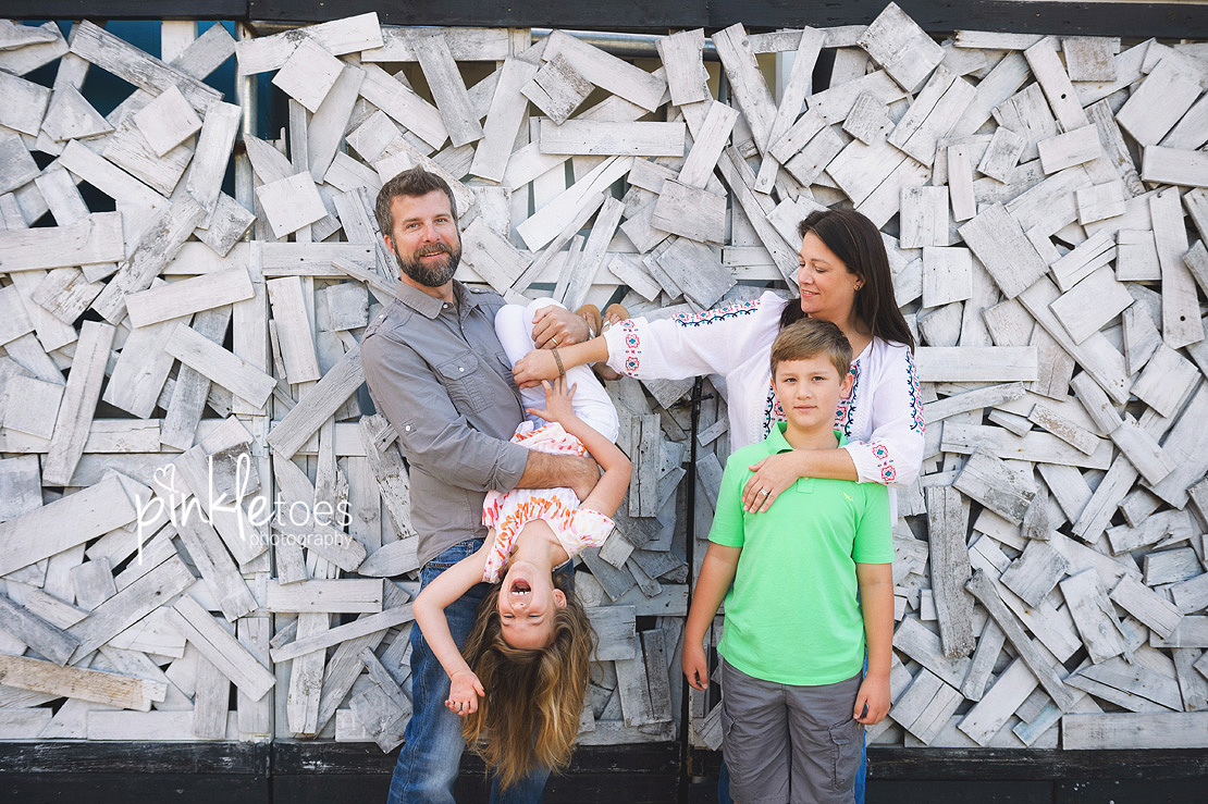 austin-urban-city-colorful-kids-family-photography-15