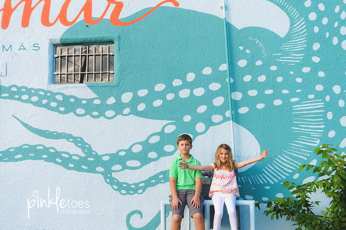 austin-urban-city-colorful-kids-family-photography-17