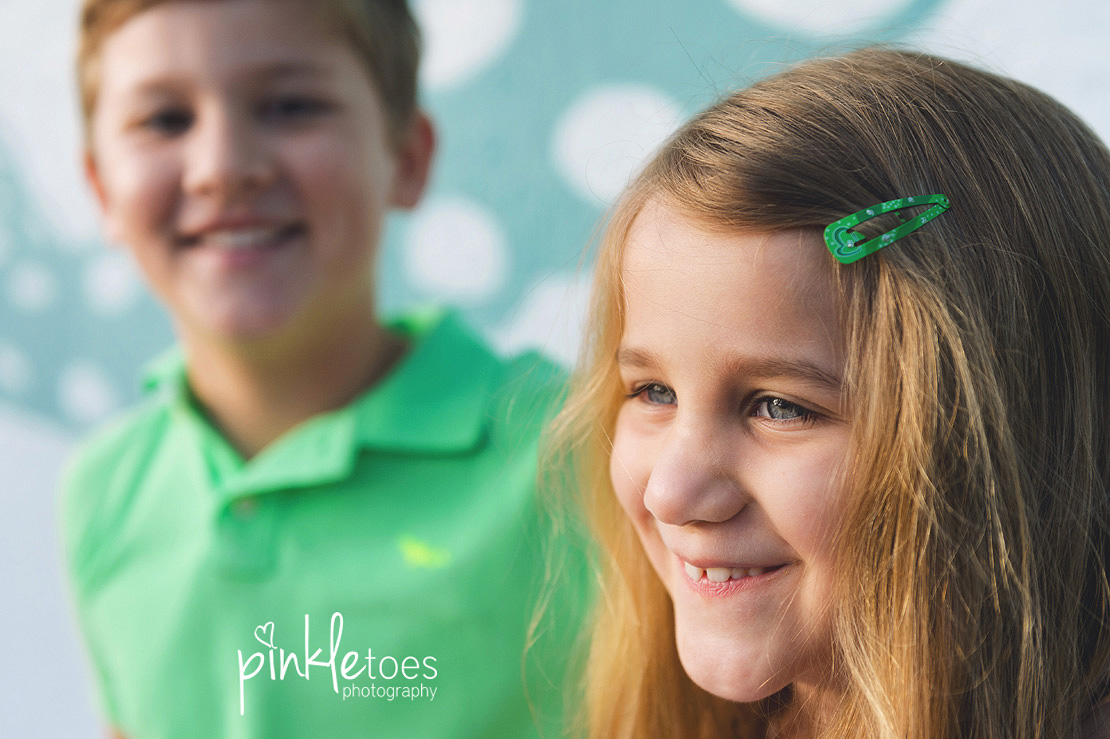 austin-urban-city-colorful-kids-family-photography-18