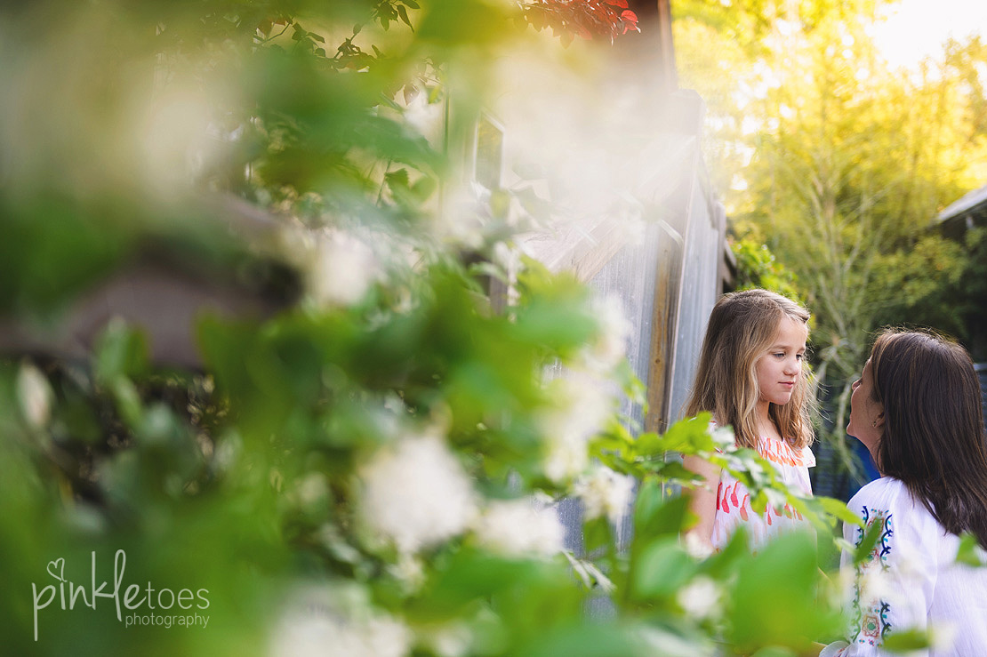austin-urban-city-colorful-kids-family-photography-20
