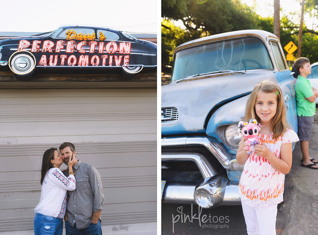 austin-urban-city-colorful-kids-family-photography-22