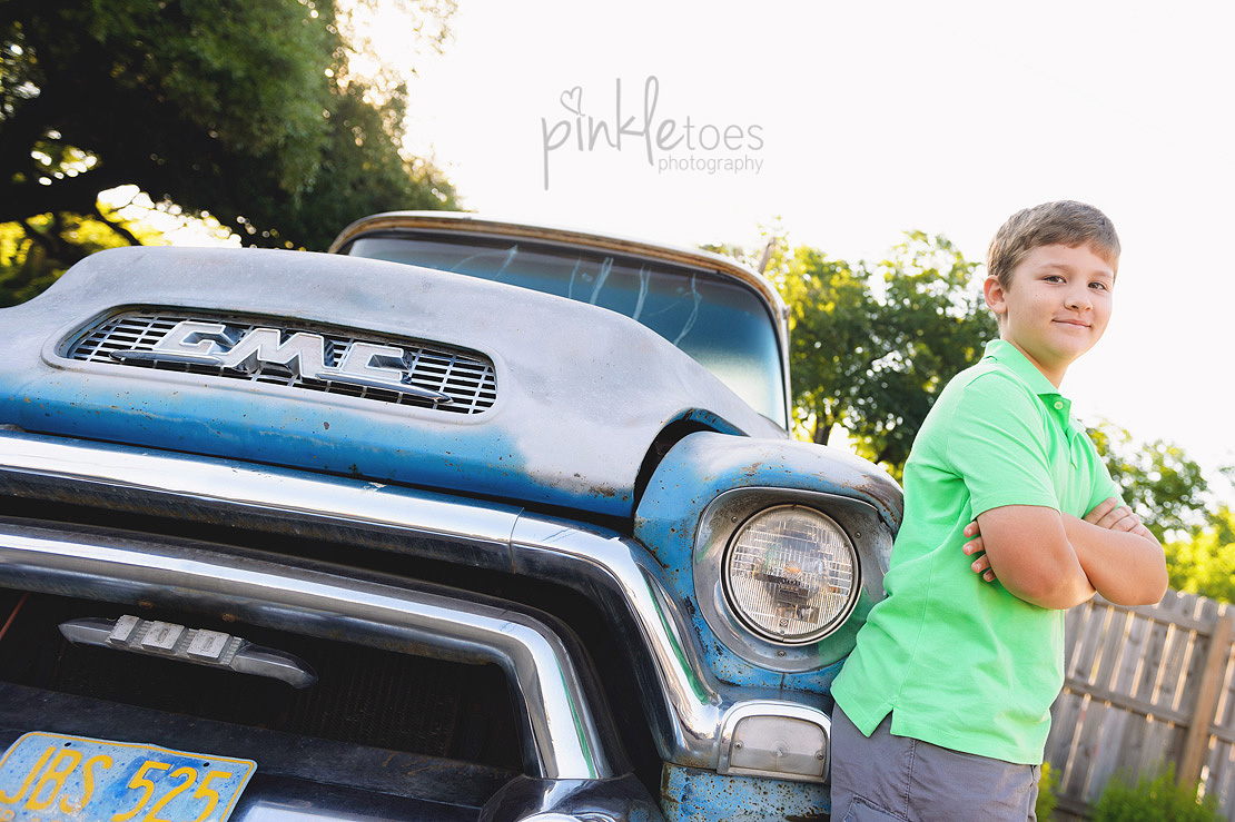 austin-urban-city-colorful-kids-family-photography-23