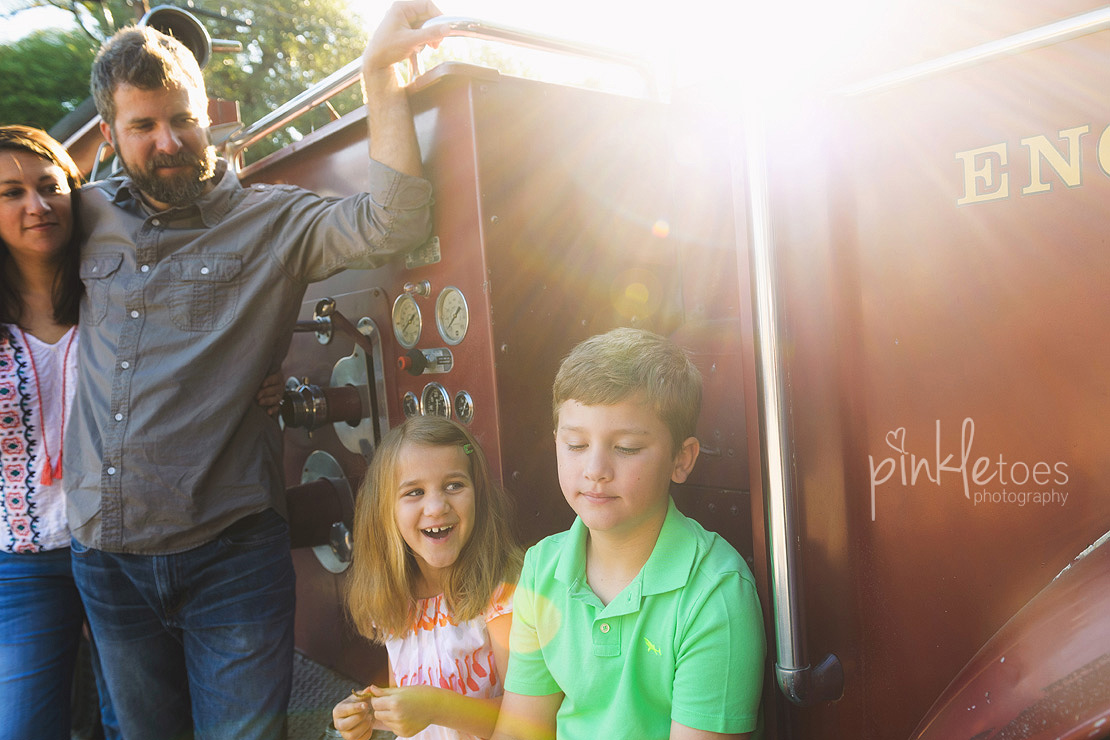 austin-urban-city-colorful-kids-family-photography-24