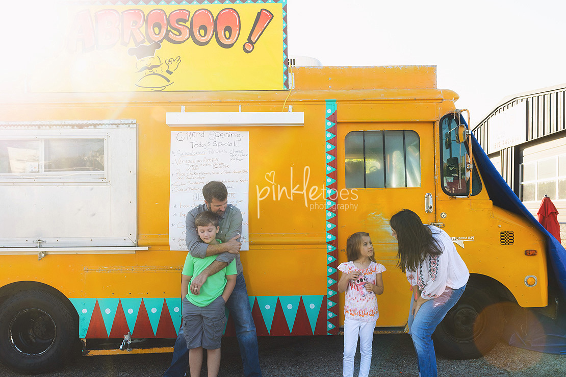 austin-urban-city-colorful-kids-family-photography-25