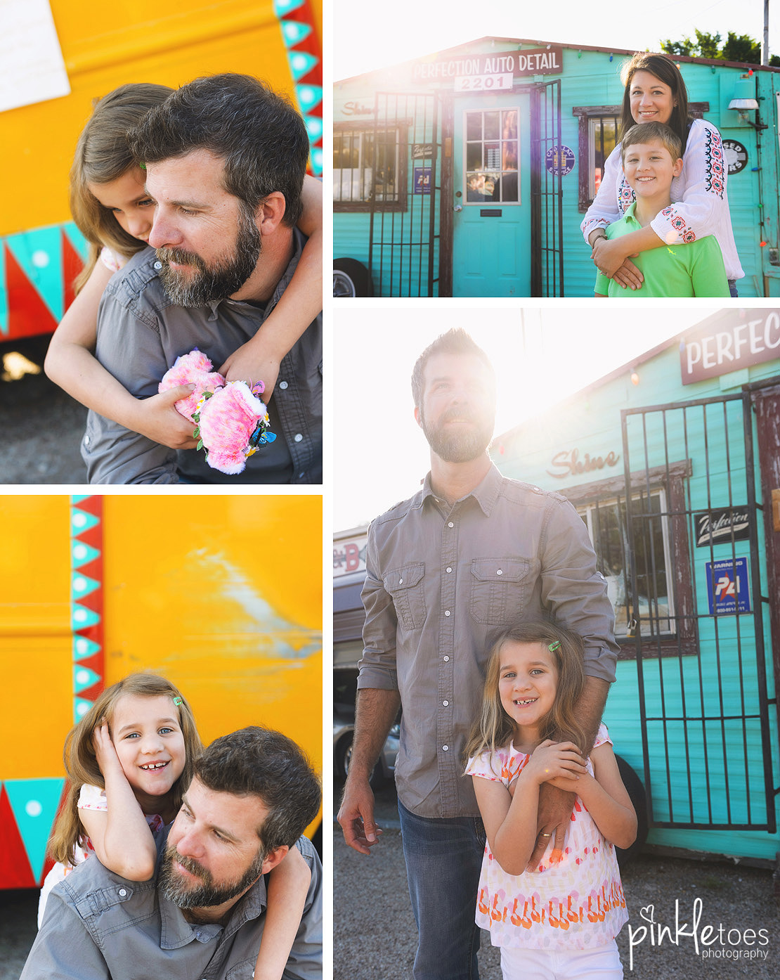 austin-urban-city-colorful-kids-family-photography-26