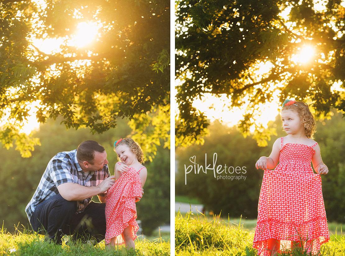 001-austin-family-photographer-photo-session-creek-pflugerville-01