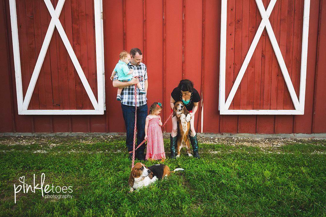 006-austin-lifestyle-photographer-photo-session-creek-pflugerville-06