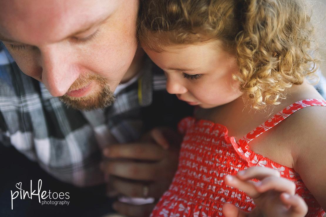 014-austin-family-photographer-photo-session-creek-pflugerville-14