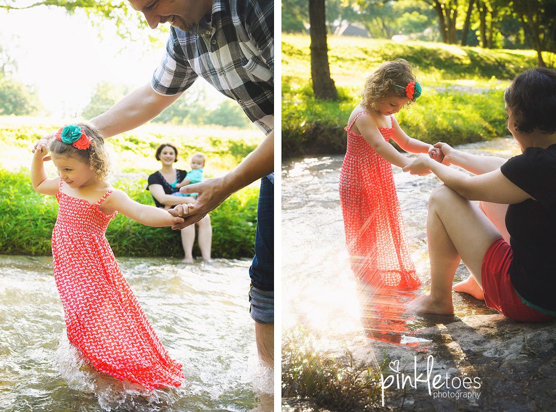 018-austin-family-photographer-photo-session-creek-pflugerville-18