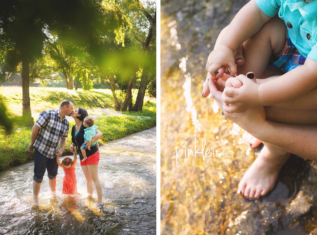 021-austin-family-photographer-photo-session-creek-pflugerville-21