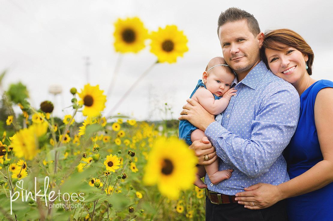 austin-baby-photography-lifestyle-family-01