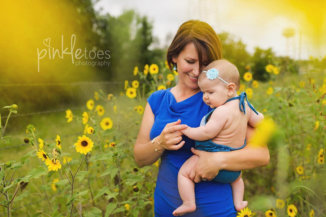 austin-baby-photography-lifestyle-family-02