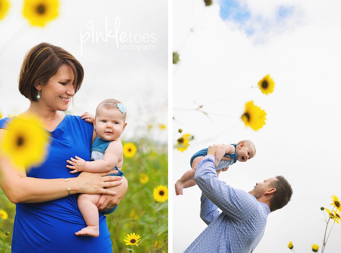 austin-baby-photography-lifestyle-family-03