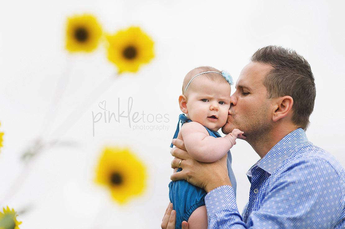 austin-baby-photography-lifestyle-family-04