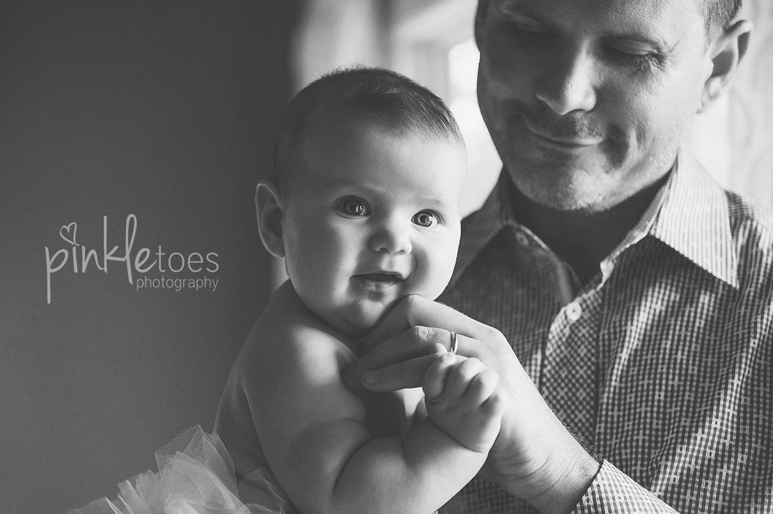 austin-baby-photography-lifestyle-family-05