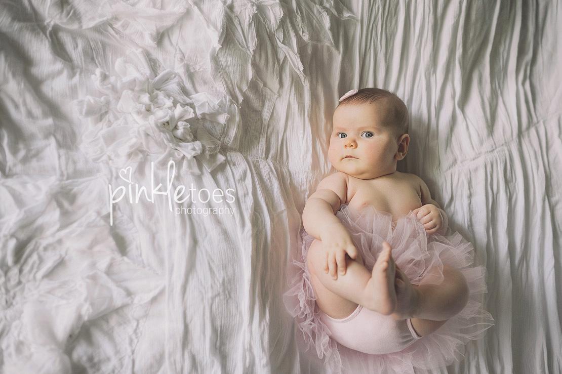 austin-baby-photography-lifestyle-family-06