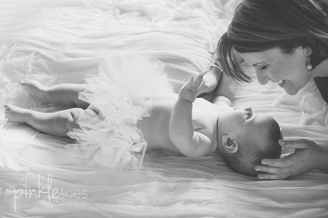 austin-baby-photography-lifestyle-family-08
