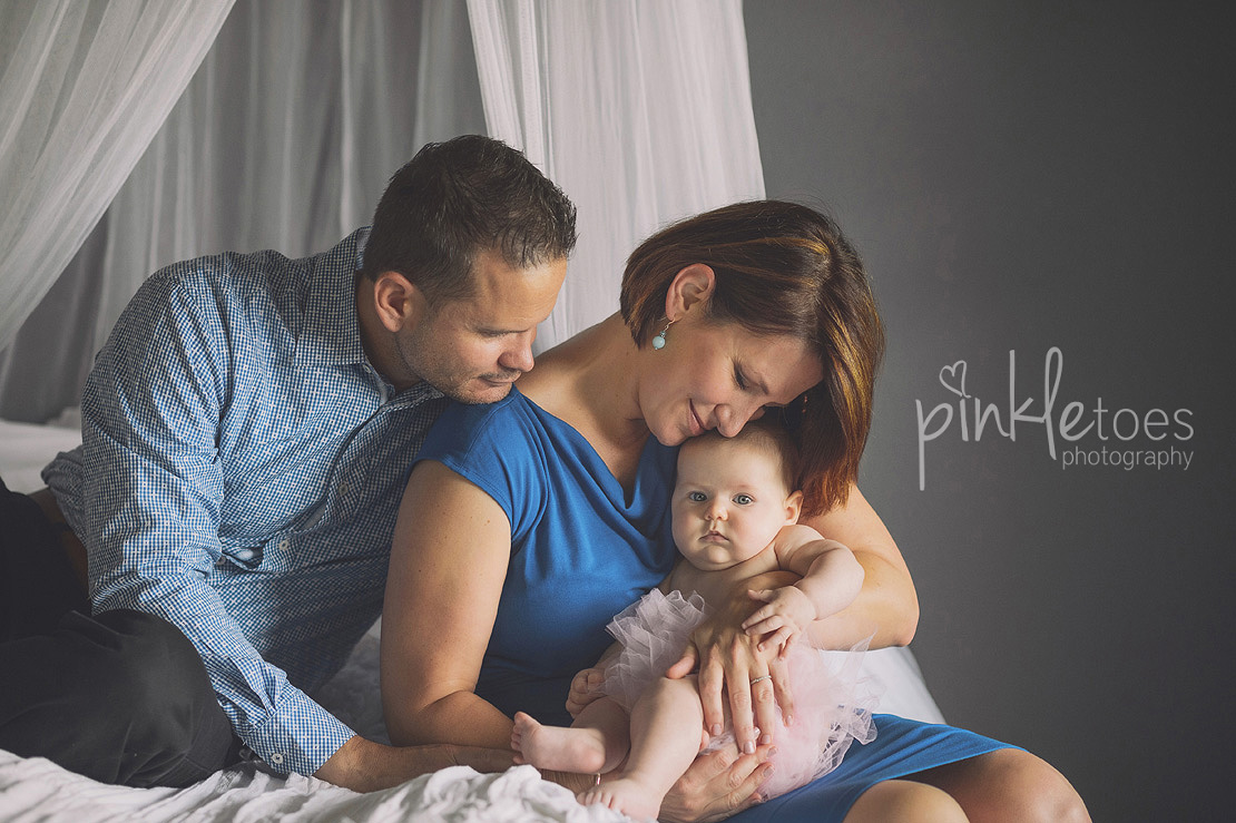 austin-baby-photography-lifestyle-family-09