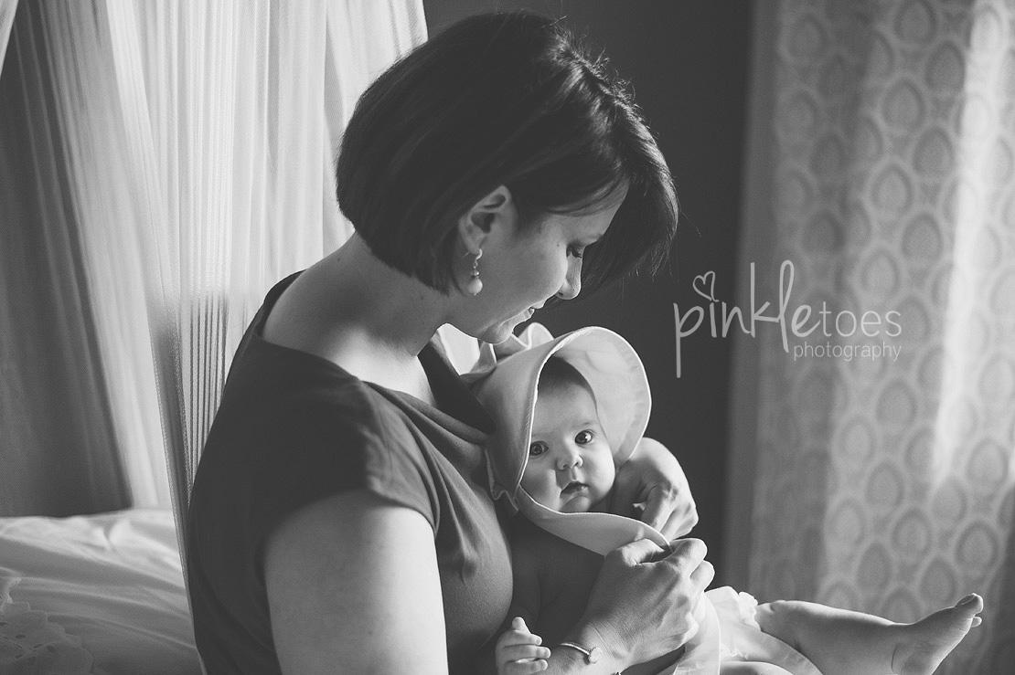austin-baby-photography-lifestyle-family-10