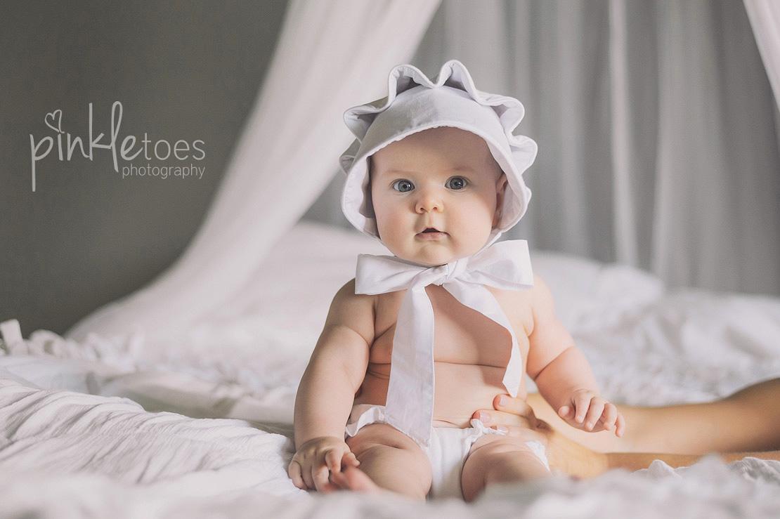 austin-baby-photography-lifestyle-family-11