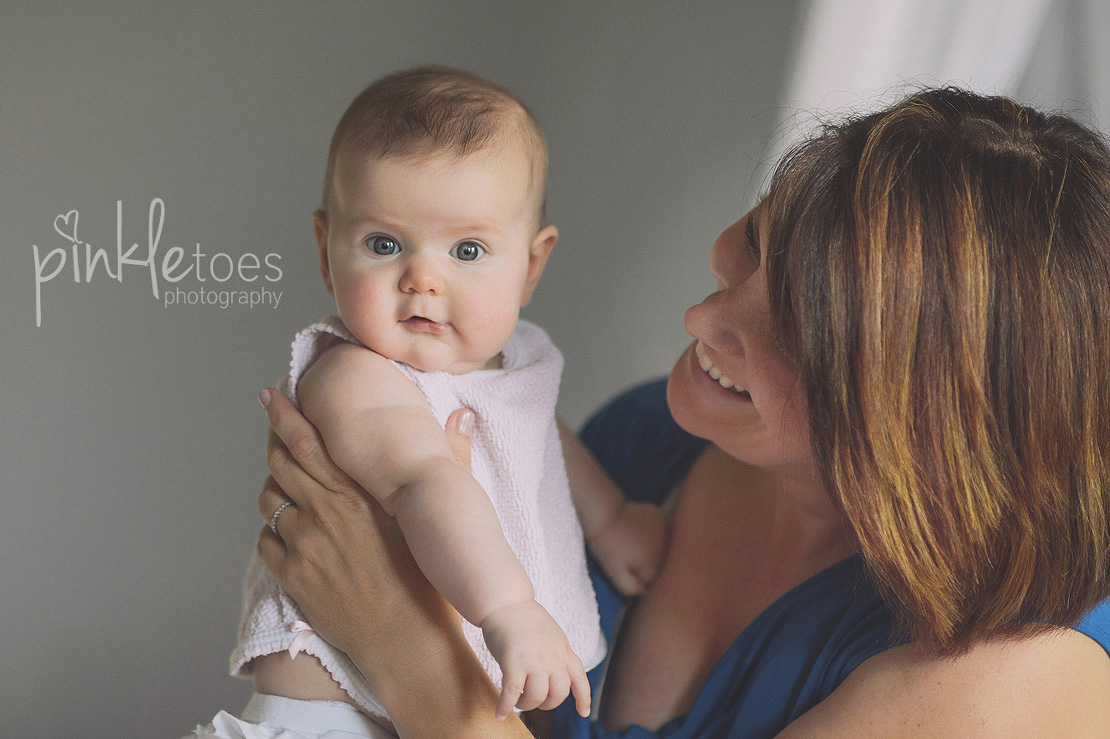 austin-baby-photography-lifestyle-family-12