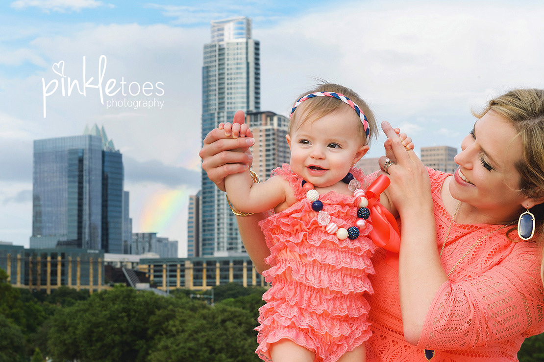 austin-first-birthday-baby-cake-smash-urban-downtown-city-family-lifestyle-photographer-05