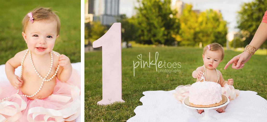 austin-first-birthday-baby-cake-smash-urban-downtown-city-family-lifestyle-photographer-10