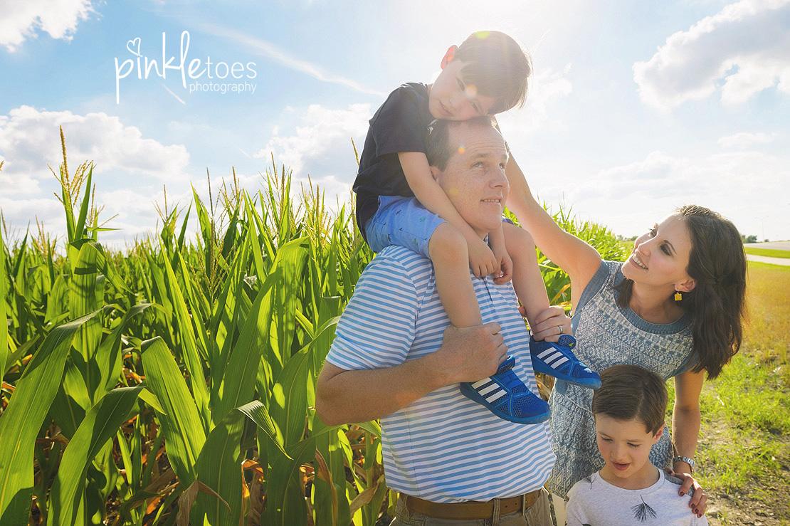 austin-kids-summer-family-fun-candid-photography-texas-creek-02