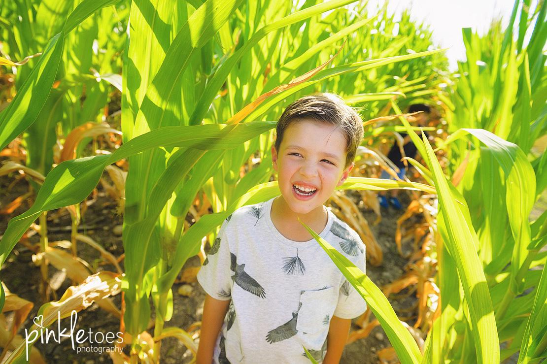 austin-kids-summer-family-fun-candid-photography-texas-creek-04
