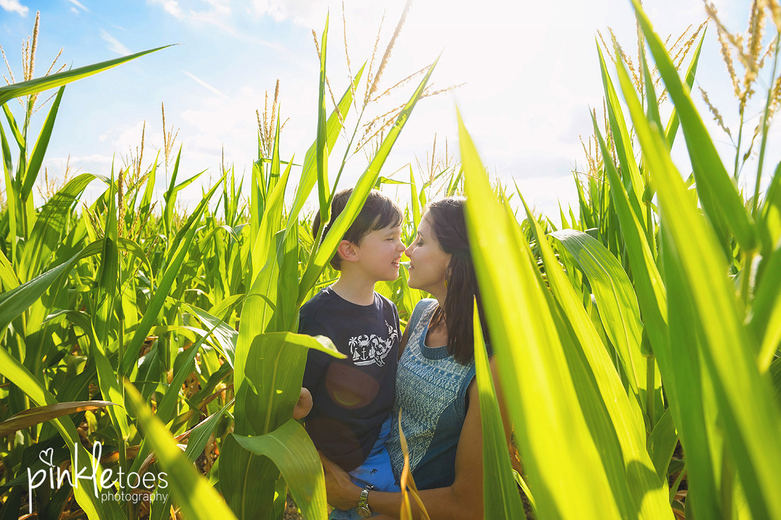 austin-kids-summer-family-fun-candid-photography-texas-creek-05