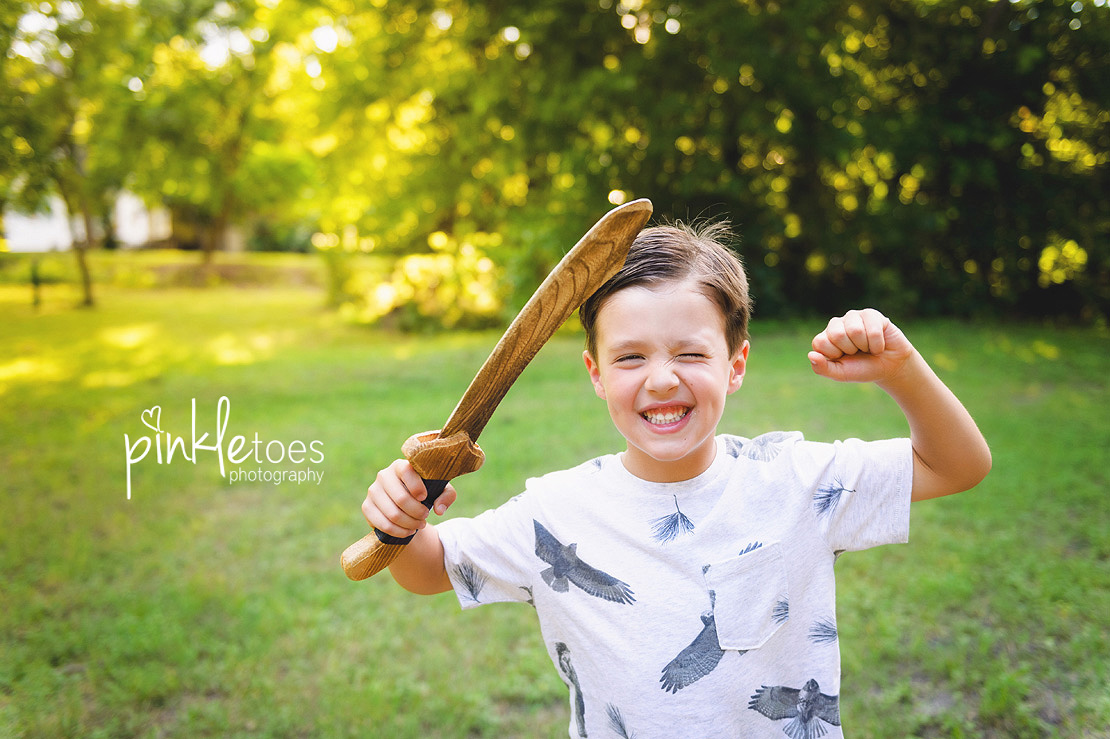 austin-kids-summer-family-fun-candid-photography-texas-creek-09