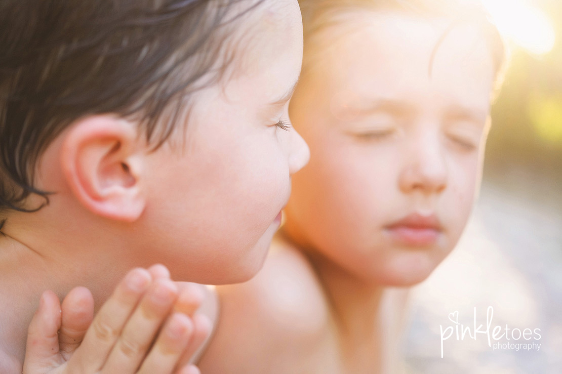 austin-kids-summer-family-fun-candid-photography-texas-creek-20