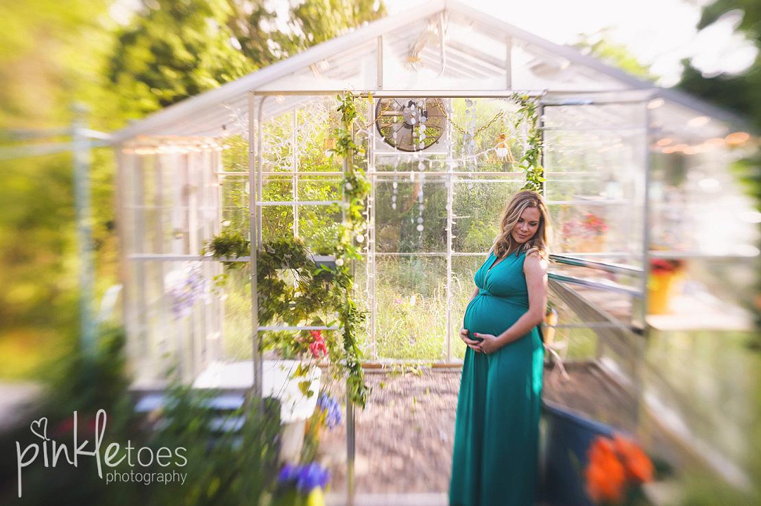 austin-maternity-pregnancy-baby-bump-photographer-03