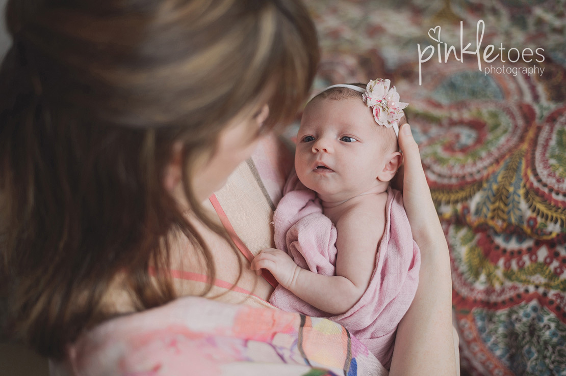 austin-newborn-baby-lifestyle-photographer-01